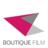 Boutique Film