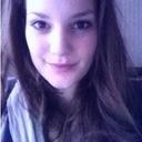 Anke Govaerts (@00Briseis) Twitter