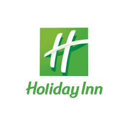 Holiday Inn Rugby