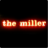 themillerpub retweeted this