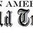 LatAm Herald Tribune