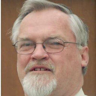 Bob Hansen on Muck Rack