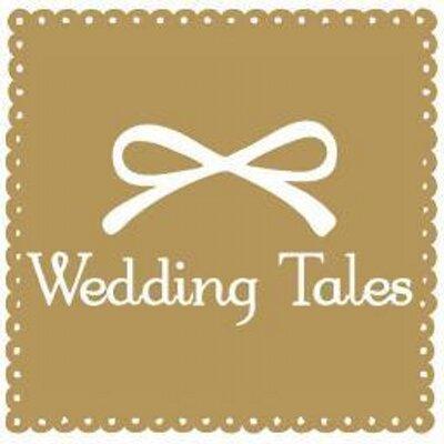 efb700f9b4a WeddingTales (@weddingtalesgr) | Twitter