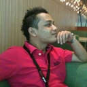 arianto ramdhan (@1979Arianto) Twitter