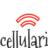 Cellulari Italia