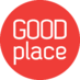 GOODplace