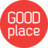goodplace4you