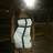 Sexiibebe305 (@SexiiBeBe305) Twitter profile photo