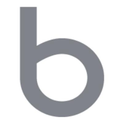branchaud branchaudpromo twitter