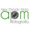 Alex Parada (@alexparada90) Twitter