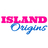 Island Origins