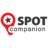 SpotCompanion
