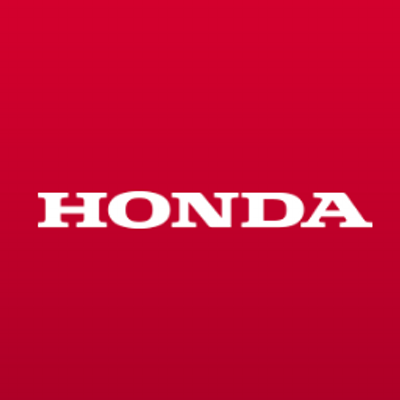 American Honda AmericanHonda Twitter - American honda