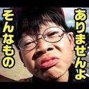 れんむ (@0509Renrenmu) Twitter