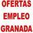 Granada Empleo