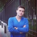 Anton Yukhnevich (@0nton) Twitter