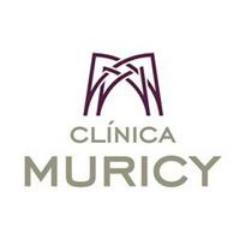 @clinicamuricy