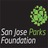 SJ Parks Foundation