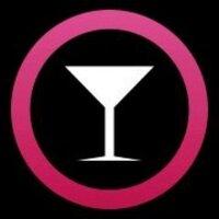 Obbes Bar