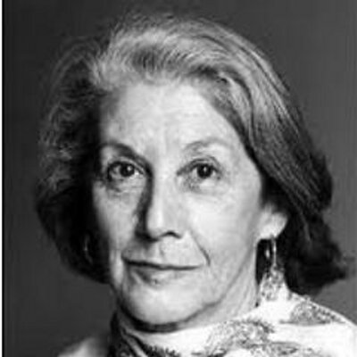 "the defeated by nadine godimer In nadine gordimer's short story ""the defeated,"" we see two young girls living in a world where two cultures compete wi."