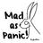 Mad_as_Panic