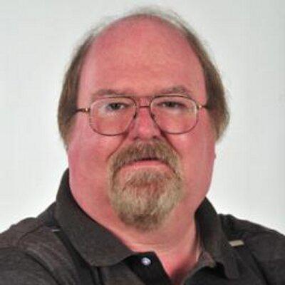 Rick Wagner on Muck Rack