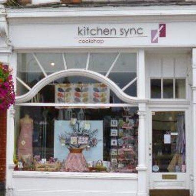 Kitchen Sync (@kitchensync_ted) | Twitter