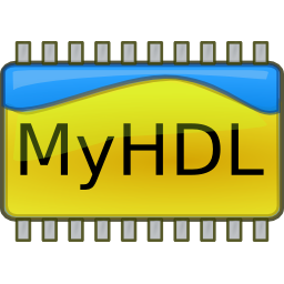 MyHDL (@MyHDL) | Twitter