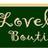 @LovelysBoutique Profile picture