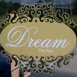 Dream Day Spa Stacydayspa Twitter