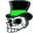 @dappercadaver Profile picture