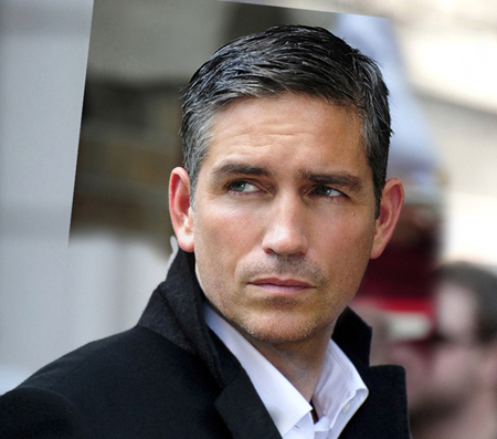 John Reese Collection