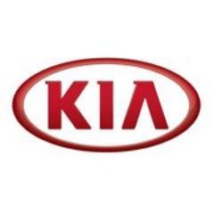 @KIA_ALGERIE