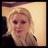 Jenny Schmitz - Jenny_9393_GA