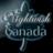 Nightwish Canada FC