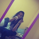 Gabriela Rodriguez  (@09341Ga) Twitter