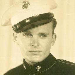 Braswell D. Deen, Jr