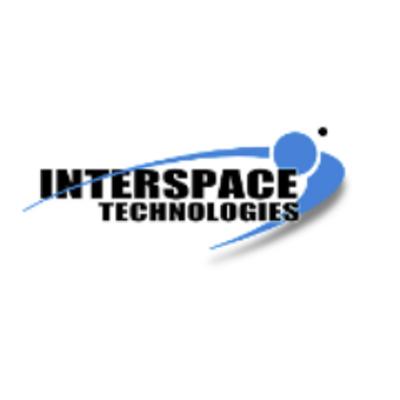 Interspace Technologies