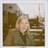 Marjorie Johnson - majohnson21
