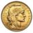 Coin Seller