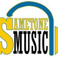 sametonemusic