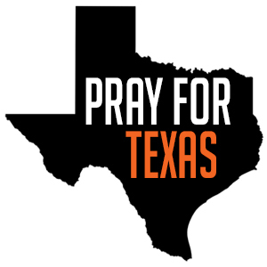 Image result for pray for texas images