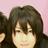 The profile image of kazukidentuu