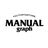 MANUALgraph(マニュアルグラフ)静岡発ソファ専門ブランド
