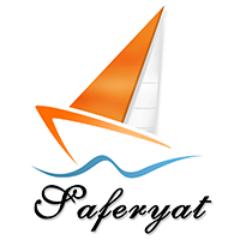 @Saferyat