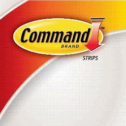 @IDCommand