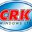 CRK Windows