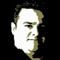 Jorge Rodelgo