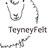TeyneyFelt