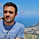 Alejandro Mota (@alexmota_4) Twitter